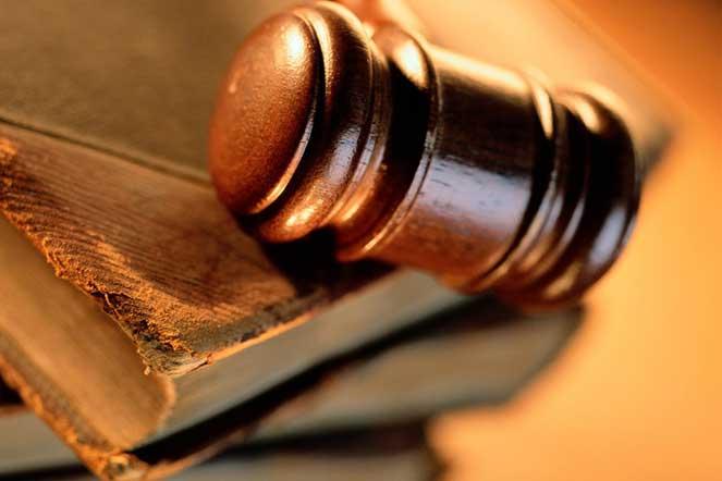 Понятие и виды гражданской процессуальной правоспособности и дееспособности