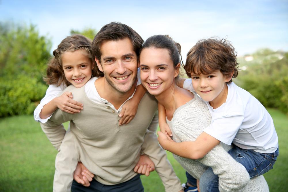 Правовые основы правоспособности и дееспособности в семейном праве