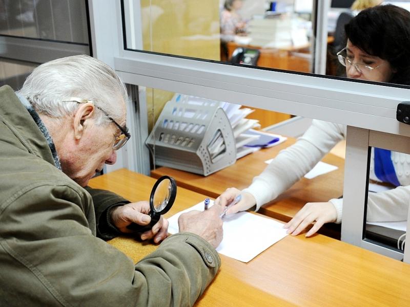 Порядок получения налогового вычета на лечение неработающим пенсионерам