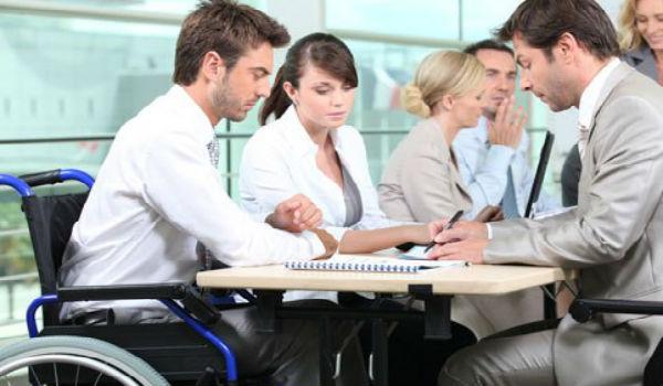 Возможно ли восстановиться на службу со 2 группой инвалидности