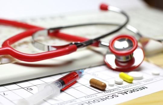 Порядок назначения, изменения и прекращения принудительного лечения