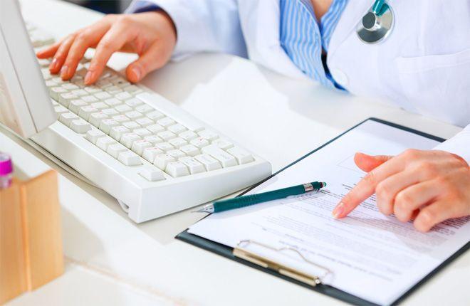 Ориентировочный срок временной нетрудоспособности по МКБ 10 при болезни