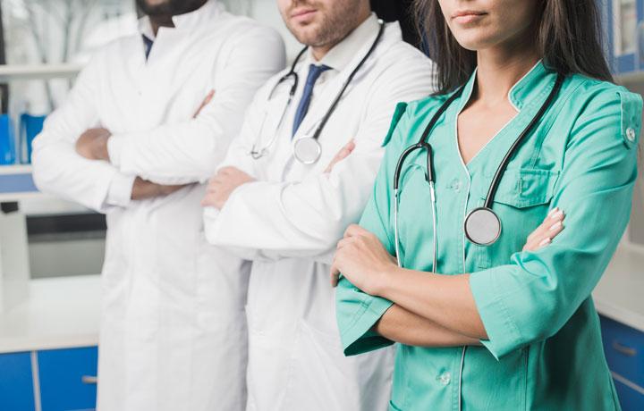 Принудительное лечение в психиатрической больнице – регламент такой процедуры, когда назначается и кем