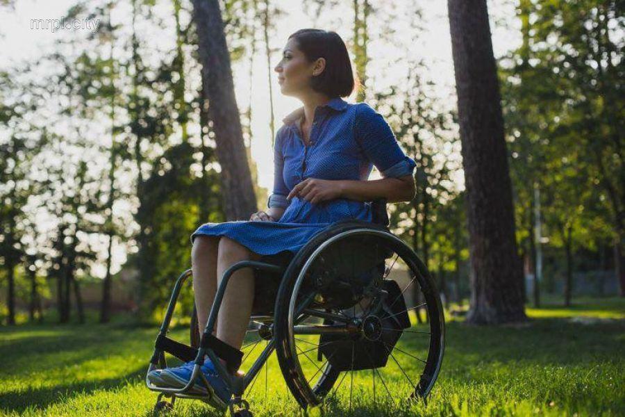 Сколько групп инвалидности существует в России по законодательству