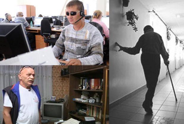 Является ли 2 группа инвалидности рабочей или нерабочей: ограничения по труду
