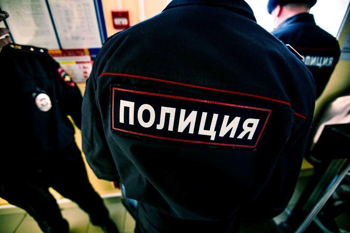 Причинение тяжкого вреда здоровью по неосторожности по статье 118 УК РФ
