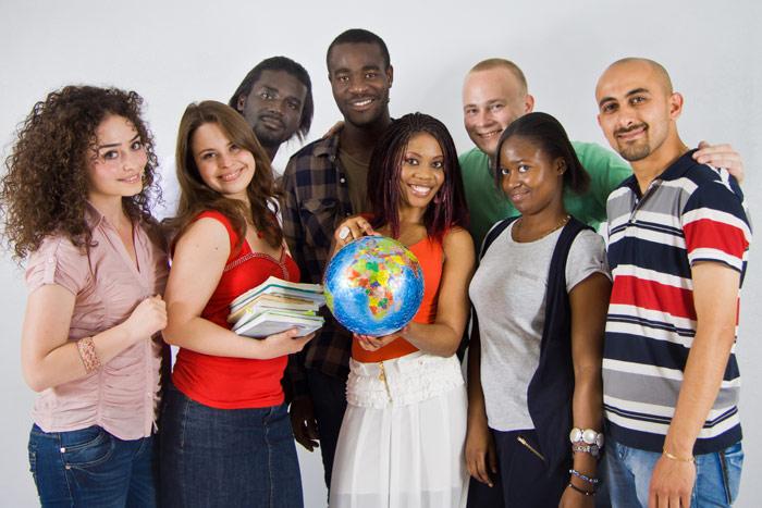 Особенности гражданской процессуальной дееспособности иностранцев