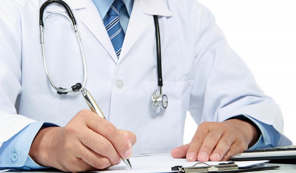 Реэкспертиза качества медицинской помощи