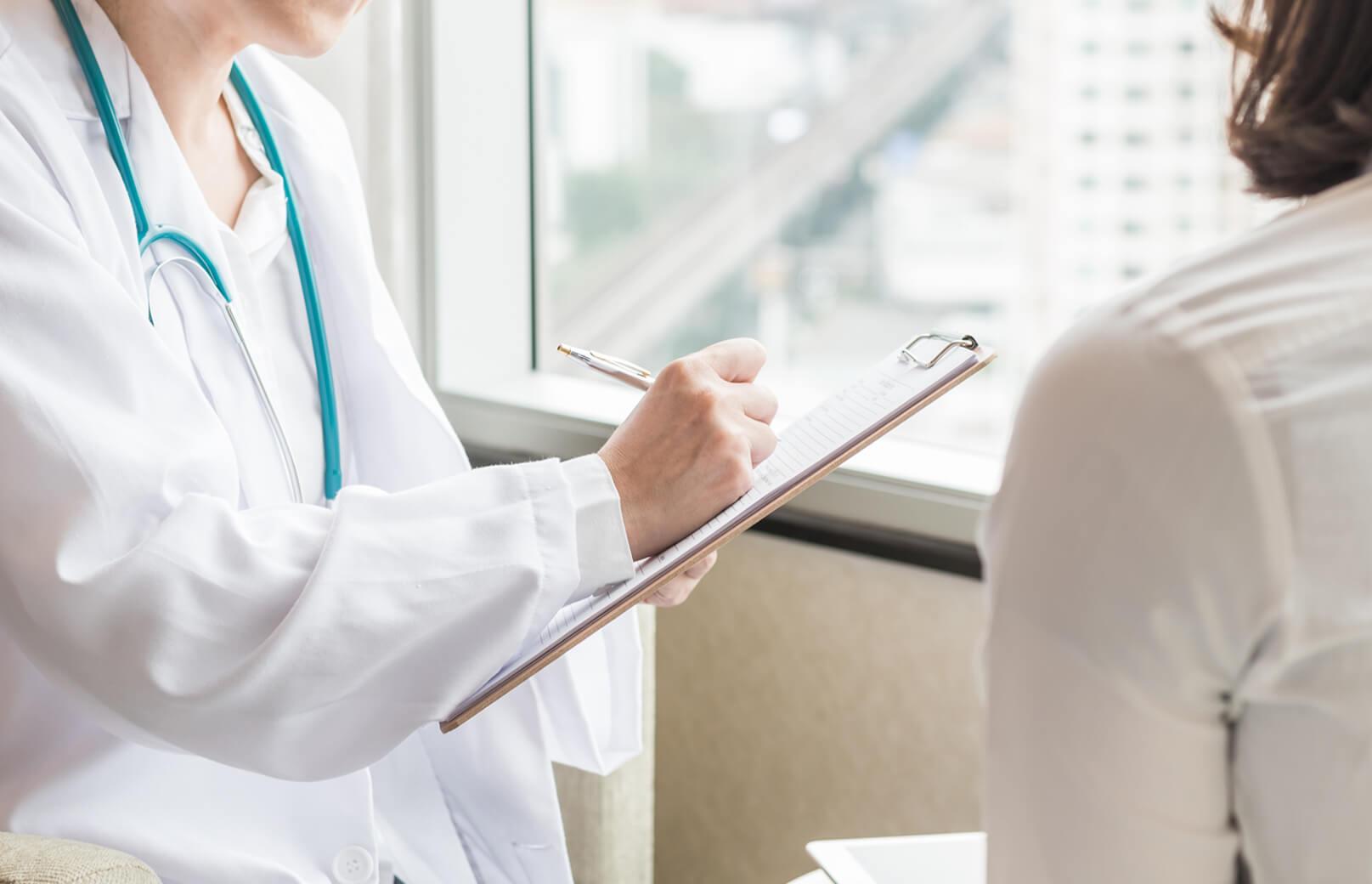 Правила и вопросы судебно-медицинской экспертизы тяжести вреда здоровью