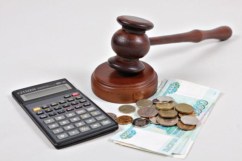 Определение причинения тяжкого вреда здоровью при ДТП: судебная практика