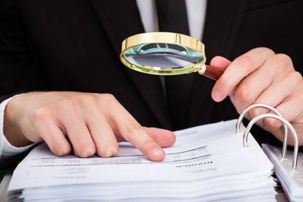 Административная ответственность по федеральному закону №15 от 13 февраля 2013 года