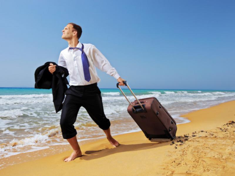 Порядок предоставления ежегодных оплачиваемых отпусков: график по статье 123 ТК РФ