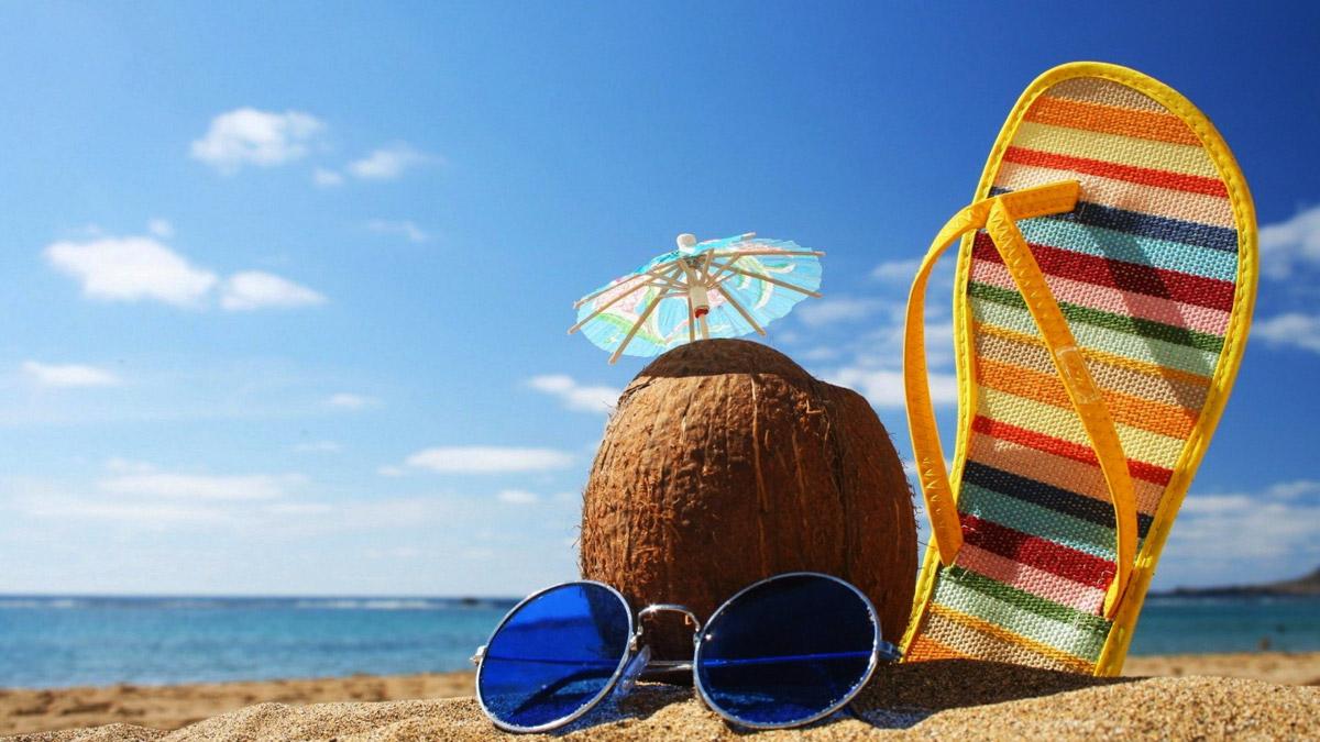 Очередность ежегодных оплачиваемых отпусков по статье 123 ТК ФР