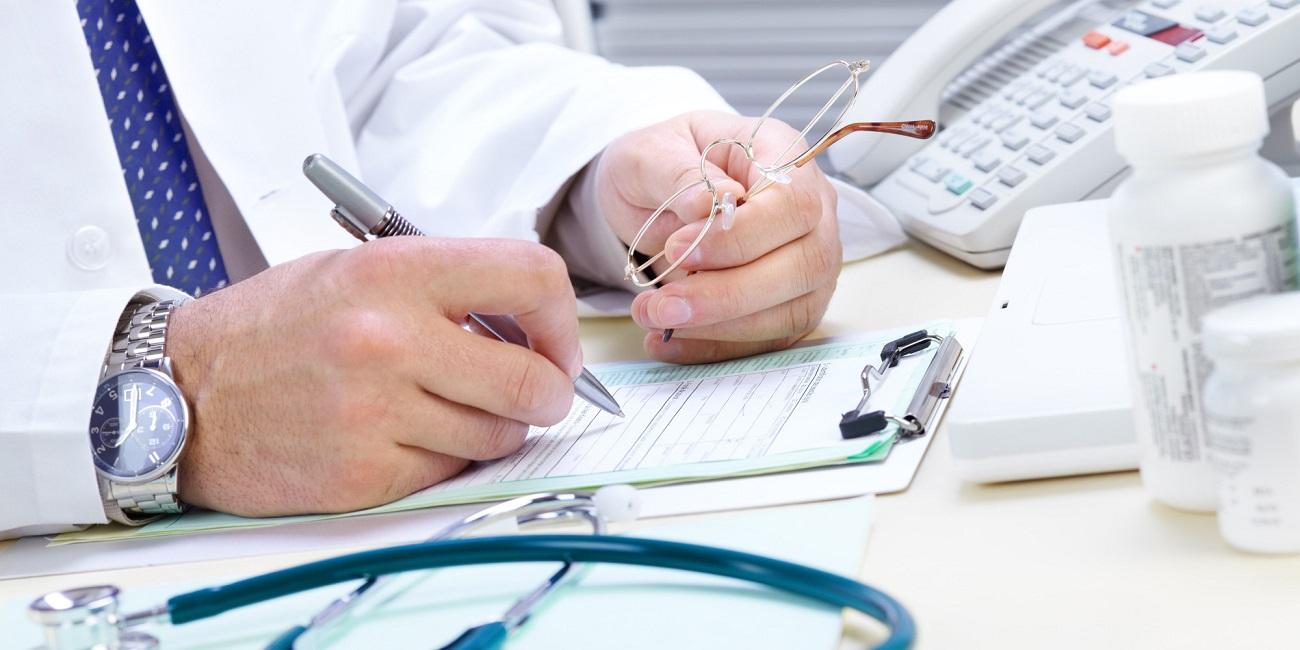 Реализация права на медицинское обслуживание: гарантированные виды услуг