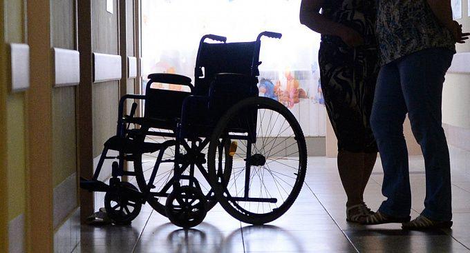 Где и как можно оспорить инвалидность и группу инвалидности