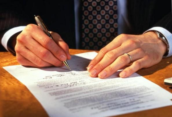 Как проверить подлинность лицензии на медицинскую деятельность в реестре