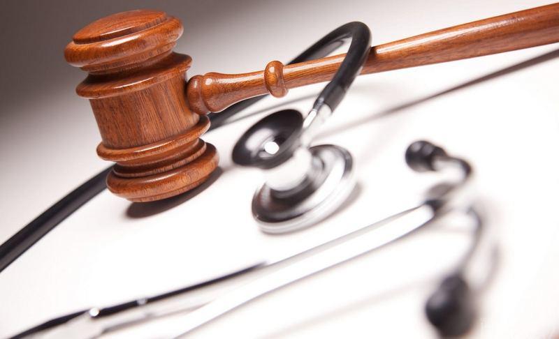 Бесплатная консультация юриста по медицинским вопросам