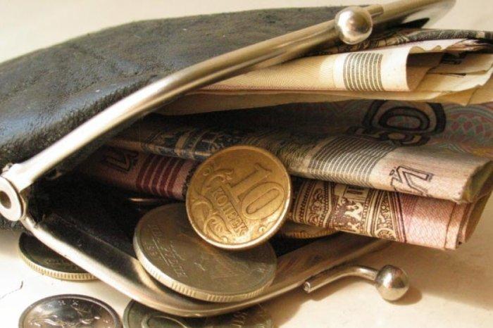 Как получить инвалидность 3 группы: список заболеваний и размер пенсии