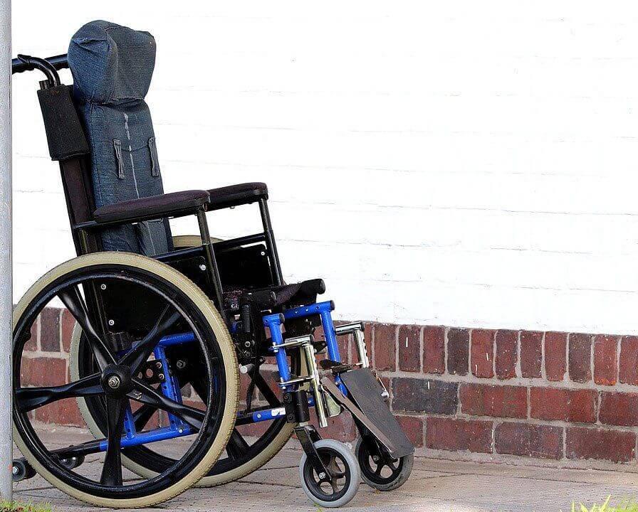 Порядок присвоения инвалидности при туберкулезе легких: дают или нет