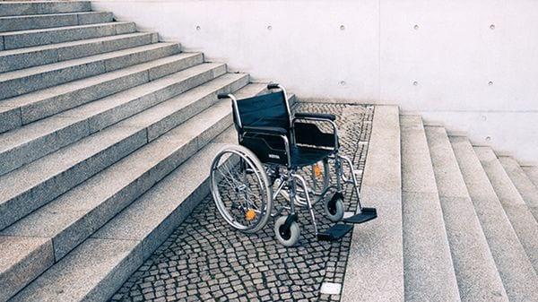 Список заболеваний для получения инвалидности в 2019 году