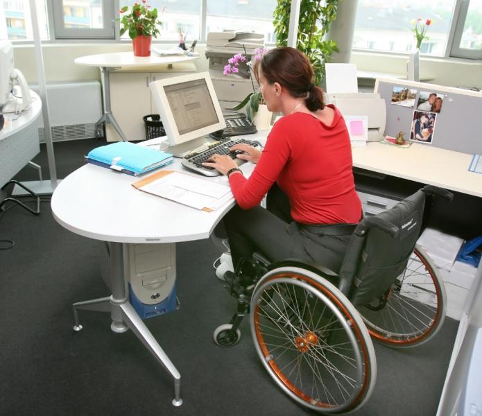 Особенности расчета и назначения пенсии по инвалидности 3 группы