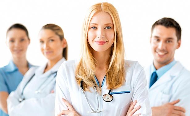 Полный список прав и обязанностей медицинского работника
