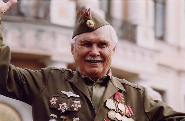 Виды льгот военным пенсионерам после 60 лет и ветеранам военной службы