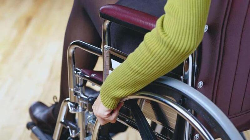 Как рассчитать федеральную социальную доплату к пенсии по инвалидности 3 группы