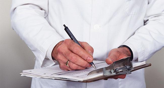 Перечень бесплатных анализов по страховому полису ОМС