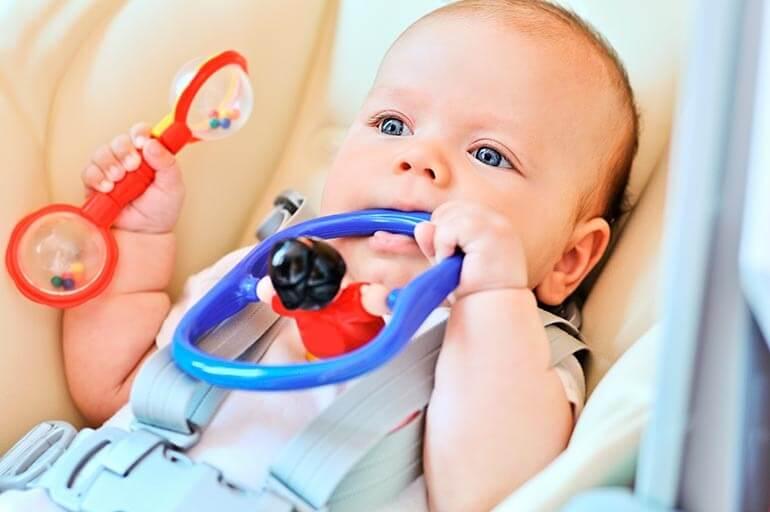 Добровольное медицинское страхование для детей: преимущества и недостатки