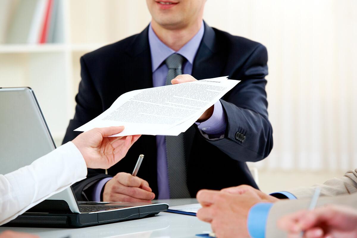 Как получить лицензию на техническому обслуживанию медицинской техники