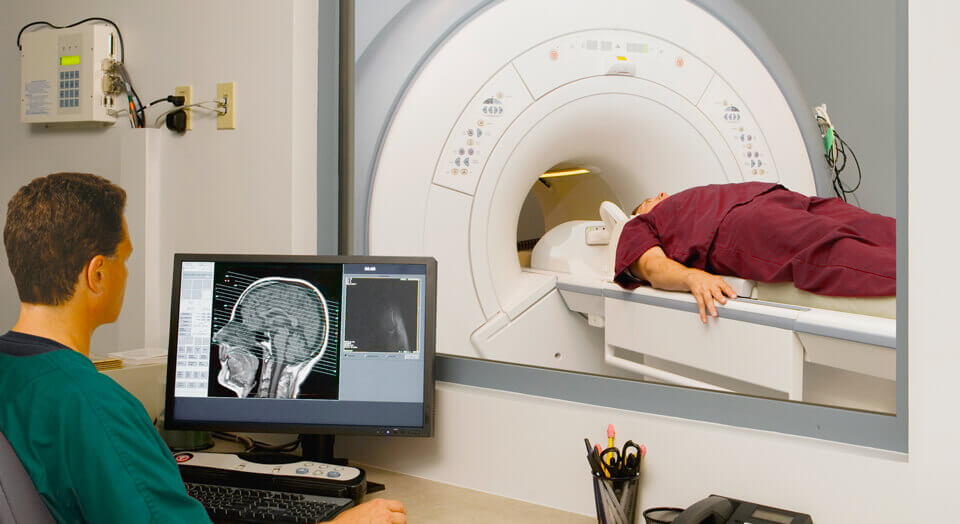 Входит ли компьютерная томография в перечень бесплатных услуг по ОМС
