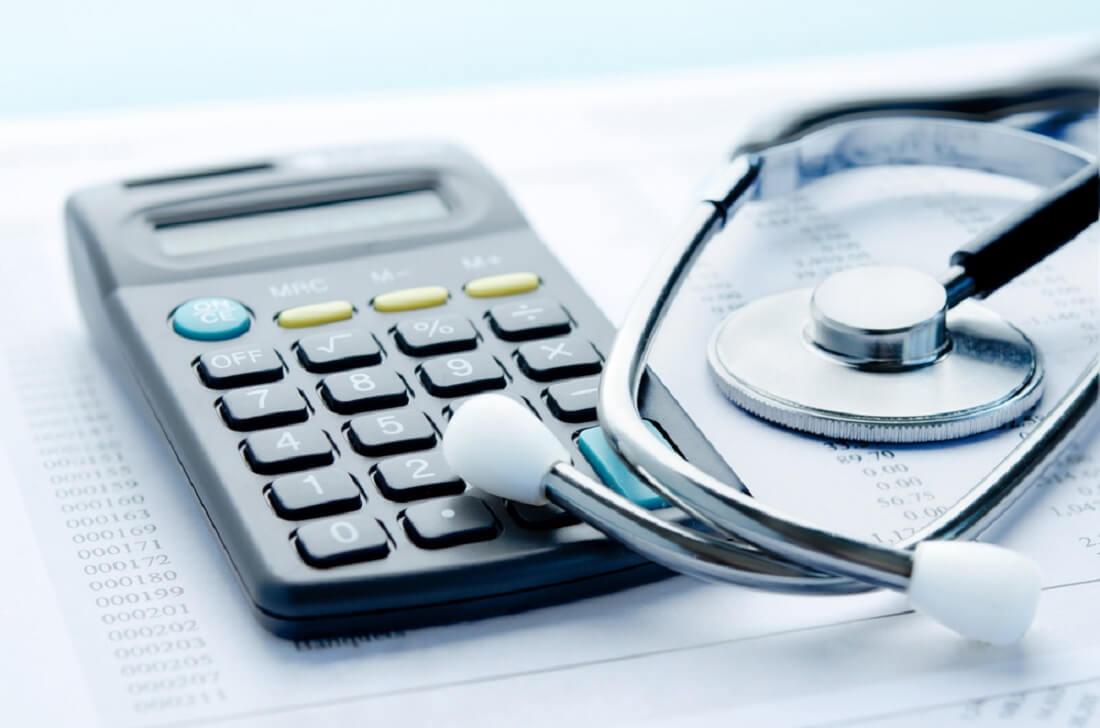 Программы страхования жизни и здоровья: что это такое и стоимость